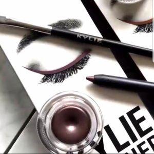 Kylie cosmetics kyliner pencil Chameleon eyeliner